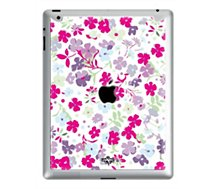 Sticker iPad 2/3/4 Liberty white