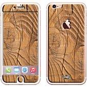 Sticker iPhone 6/6S Bois