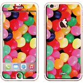 Sticker iPhone 6/6S Bonbons