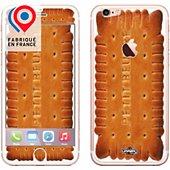 Sticker iPhone 6/6S Petit beurre