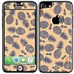 Sticker iPhone  7 Ananas
