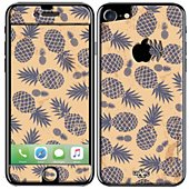 Sticker iPhone  7 Ananas