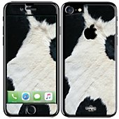 Sticker iPhone 7 Vache