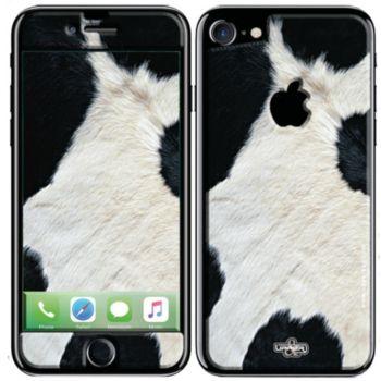 iPhone 7 Vache