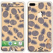 Sticker iPhone  7+ Ananas