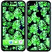Sticker iPhone 7 Palmier tropical