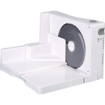 trancheuse guillotine saucisson evatronic trancheuse 001199 boulanger. Black Bedroom Furniture Sets. Home Design Ideas
