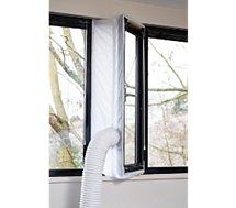 Kit calfeutrage Saneo  pour fenêtre et velux
