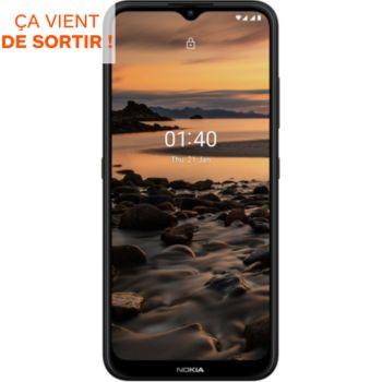 Nokia 1.4 Gris