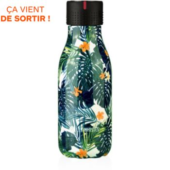 Les Artistes Bottle UP Hawaii bril 280ml