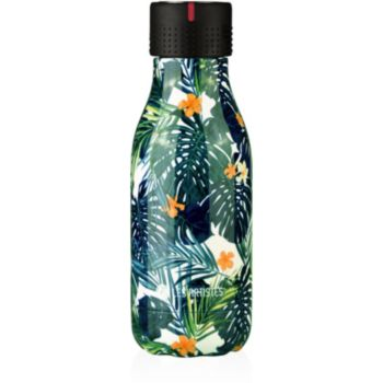 Les Artistes Bottle UP Hawaii bril 280ml