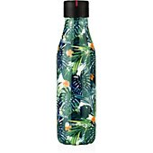 Bouteille isotherme Les Artistes Bottle UP Hawaii bril 500ml