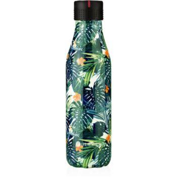 Les Artistes Bottle UP Hawaii bril 500ml