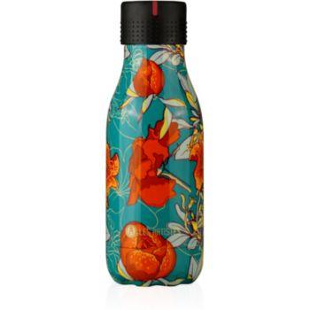 Les Artistes Bottle UP Pivoines bril 280ml