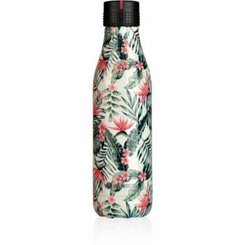 Les Artistes Bottle UP Time UP Palmiers bril 500ml