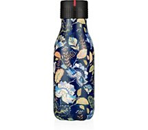Bouteille isotherme Les Artistes  Bottle UP Motifs colores mat 280ml
