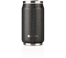 Mug isotherme Les Artistes  Pull Metal Texture bril 280m