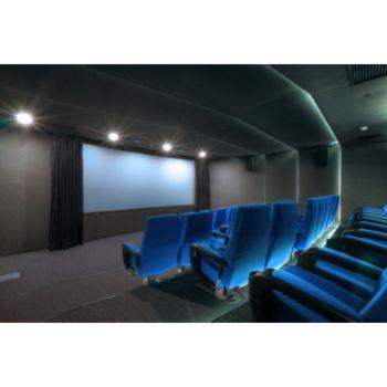 Oray Velours Home cinema IMAGE 135x240