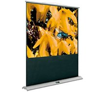 Ecran de projection Oray FLY DUO 135x180 MANUEL