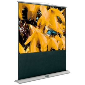 Oray FLY DUO 135x180 MANUEL