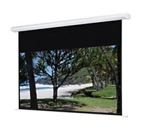 Ecran de projection Oray  HCM4RB1 101x180 Motorisé 16:9