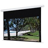 Ecran de projection Oray HCM4RB1 135x240 Motorisé 16:9