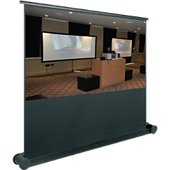 Ecran de projection Oray Butterfly 122x200