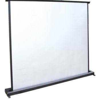 Oray Miniscreen 79 x 102