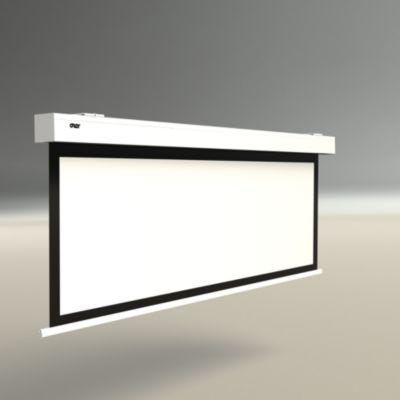 ecran de projection oray boulanger page 2. Black Bedroom Furniture Sets. Home Design Ideas