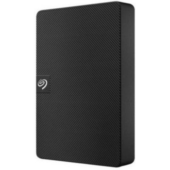 Seagate Expansion Portable Drive 1To