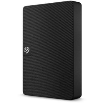 Seagate Expansion Portable Drive 2To