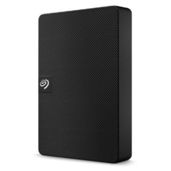 Seagate Expansion Portable Drive 5To
