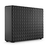 Disque dur externe Seagate 3.5'' 6T Seagate Expansion Desktop