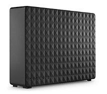 Disque dur externe Seagate  3.5'' 8T Seagate Expansion Desktop