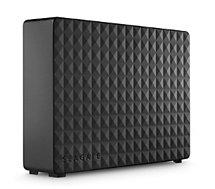 Disque dur externe Seagate  3.5'' 10T Seagate Expansion Desktop