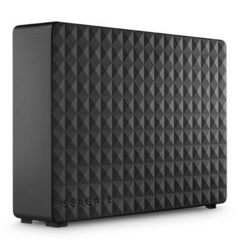 Seagate 3.5'' 10T Seagate Expansion Desktop