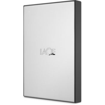 Lacie 2.5'' 2To USB 3.0 Drive