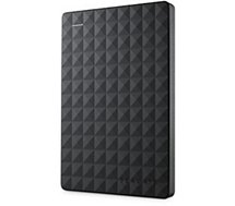 Disque dur externe Seagate  2.5'' 5To Expansion Portable Drive