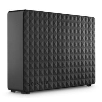 Seagate 3.5'' 12To Seagate Expansion Desktop