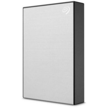 Seagate 5To  One Touch portable Gris