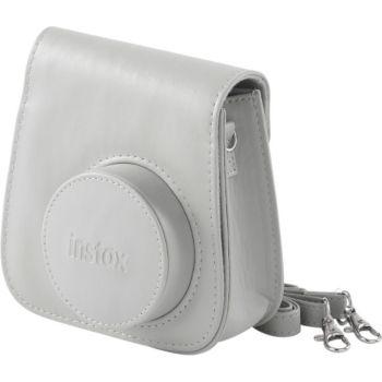 Fujifilm Instax mini Blanc Cendré