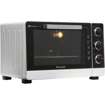 Brandt FC405MW Mini-four   Boulanger c80619aaeef5