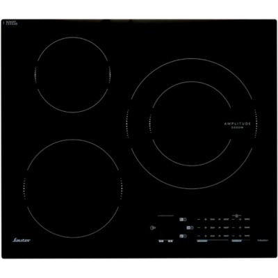 plaque induction table induction boulanger. Black Bedroom Furniture Sets. Home Design Ideas