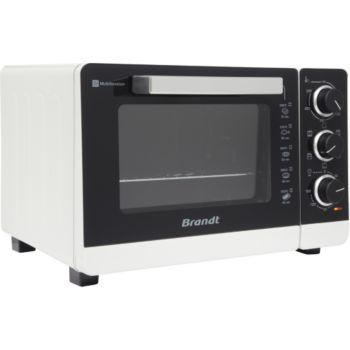 Brandt Fc265mw Mini Four Boulanger