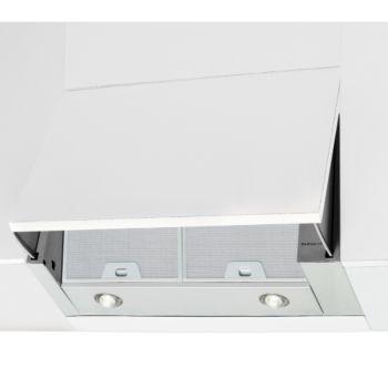 de dietrich dhe1136a hotte tiroir escamotable boulanger. Black Bedroom Furniture Sets. Home Design Ideas