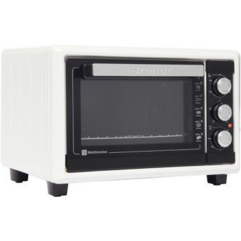 brandt fc160mw mini four boulanger. Black Bedroom Furniture Sets. Home Design Ideas