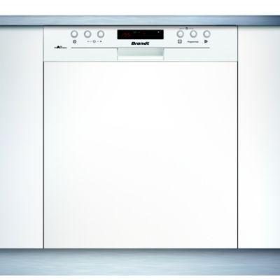 lave vaisselle brandt prix votre recherche lave vaisselle brandt prix boulanger. Black Bedroom Furniture Sets. Home Design Ideas