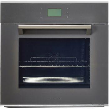 de dietrich dop6568dg reconditionn comme neuf four encastrable boulanger. Black Bedroom Furniture Sets. Home Design Ideas