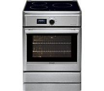 Cuisinière induction Brandt  BCI6651X