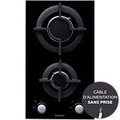 Plaque de cuisson - De Dietrich   Boulanger 90ff60cf8d5e